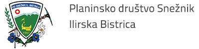 Planinsko društvo Snežnik Ilirska Bistrica
