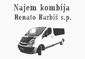 Renato Barbiš s.p.