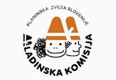 Mladinska komisija PZS