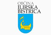 Občina Ilirska Bistrica