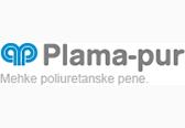 Plama-pur